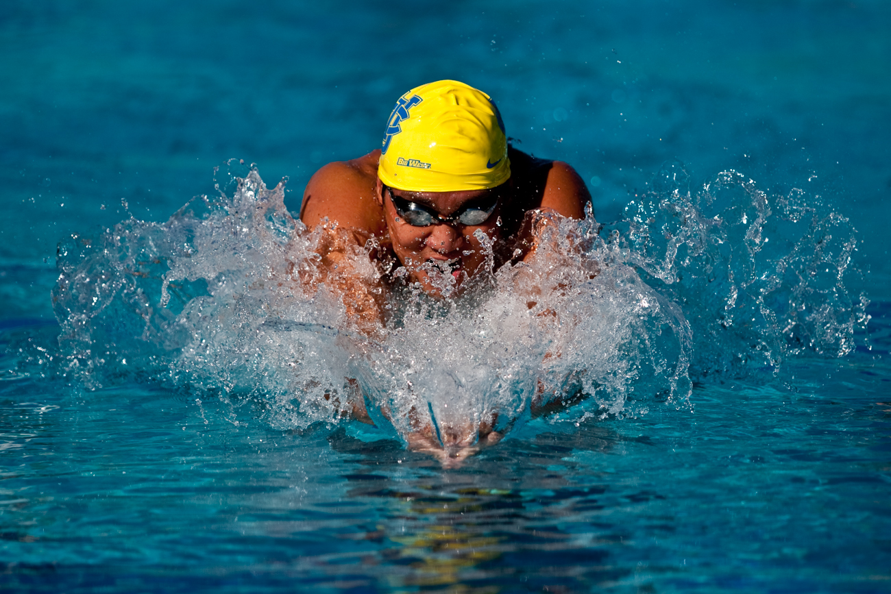 01-04-09_Swimming_Roeder_139