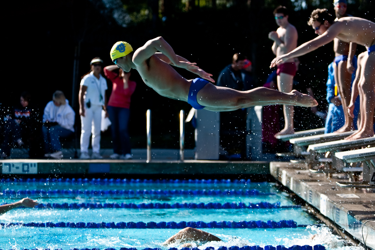 01-04-09_Swimming_Roeder_166