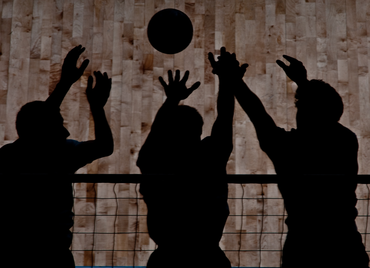 04-11-09_Mes_VBall_Roeder_43