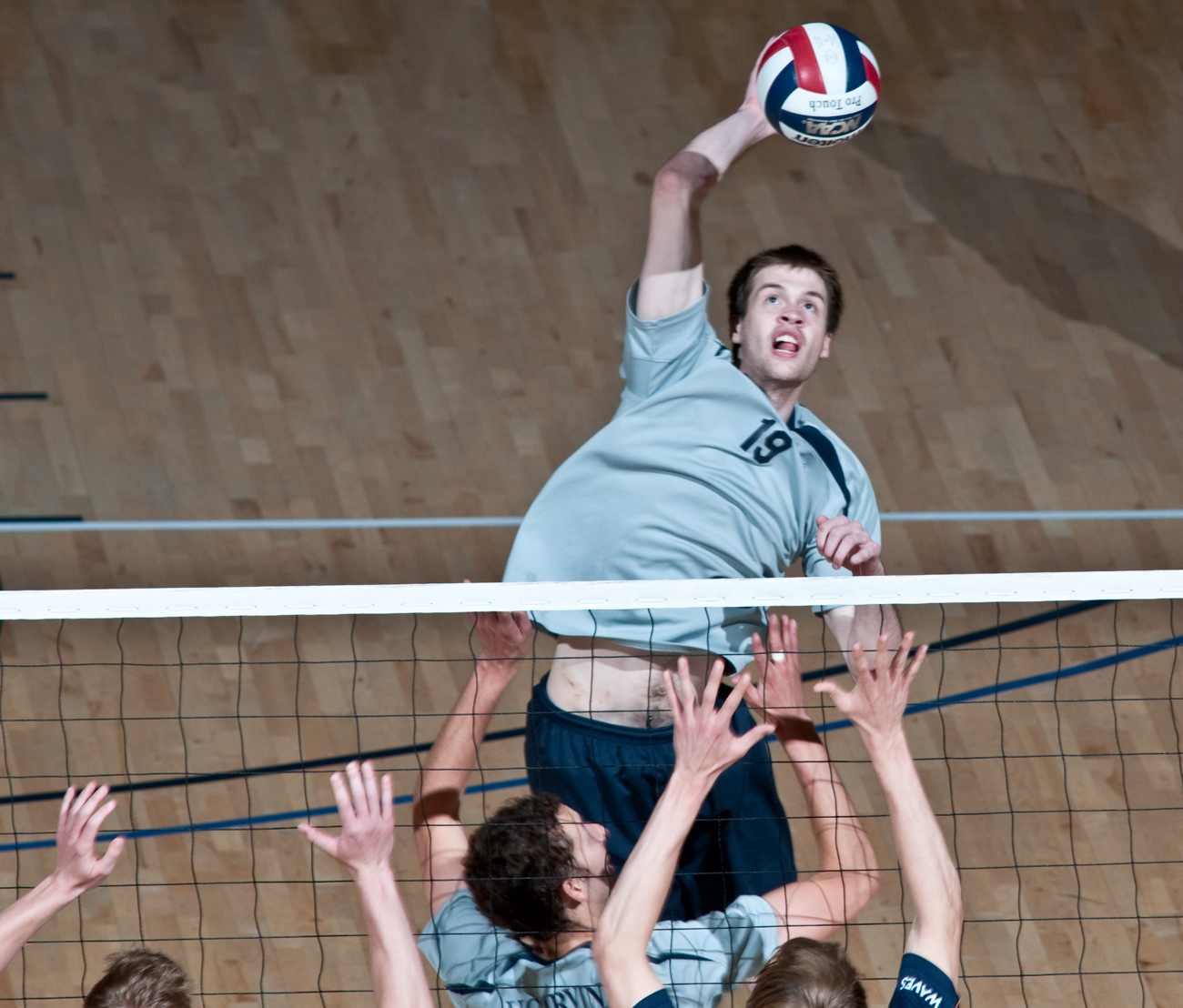 04-11-09_Mes_VBall_Roeder_67