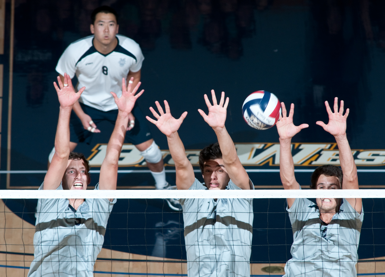 04-11-09_Mes_VBall_Roeder_71