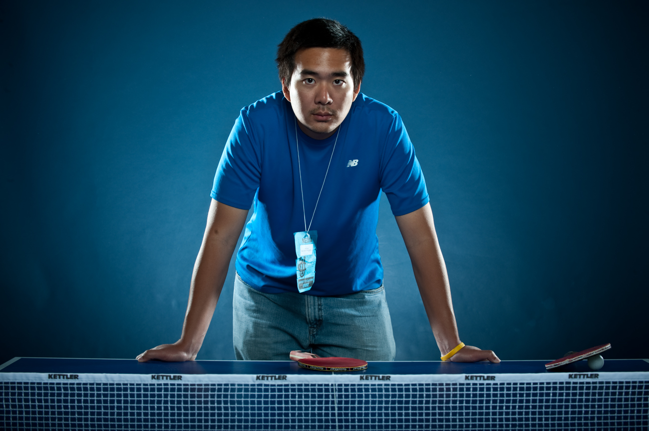 05-23-10_Ping_Pong_Roeder_53