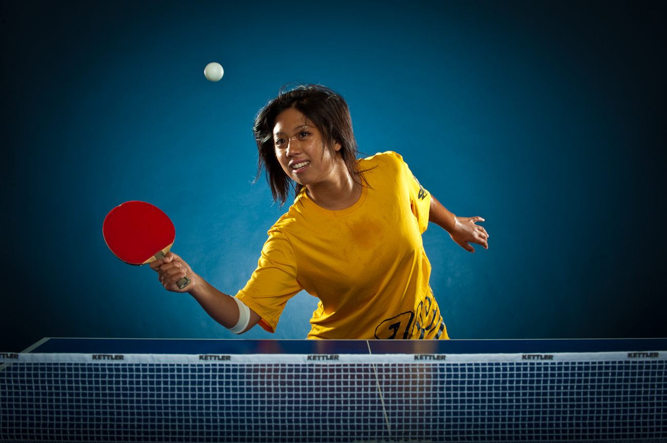 ping pong photoshoot scott roeder the real scott roeder tennis ball clip art free tennis ball clip art free