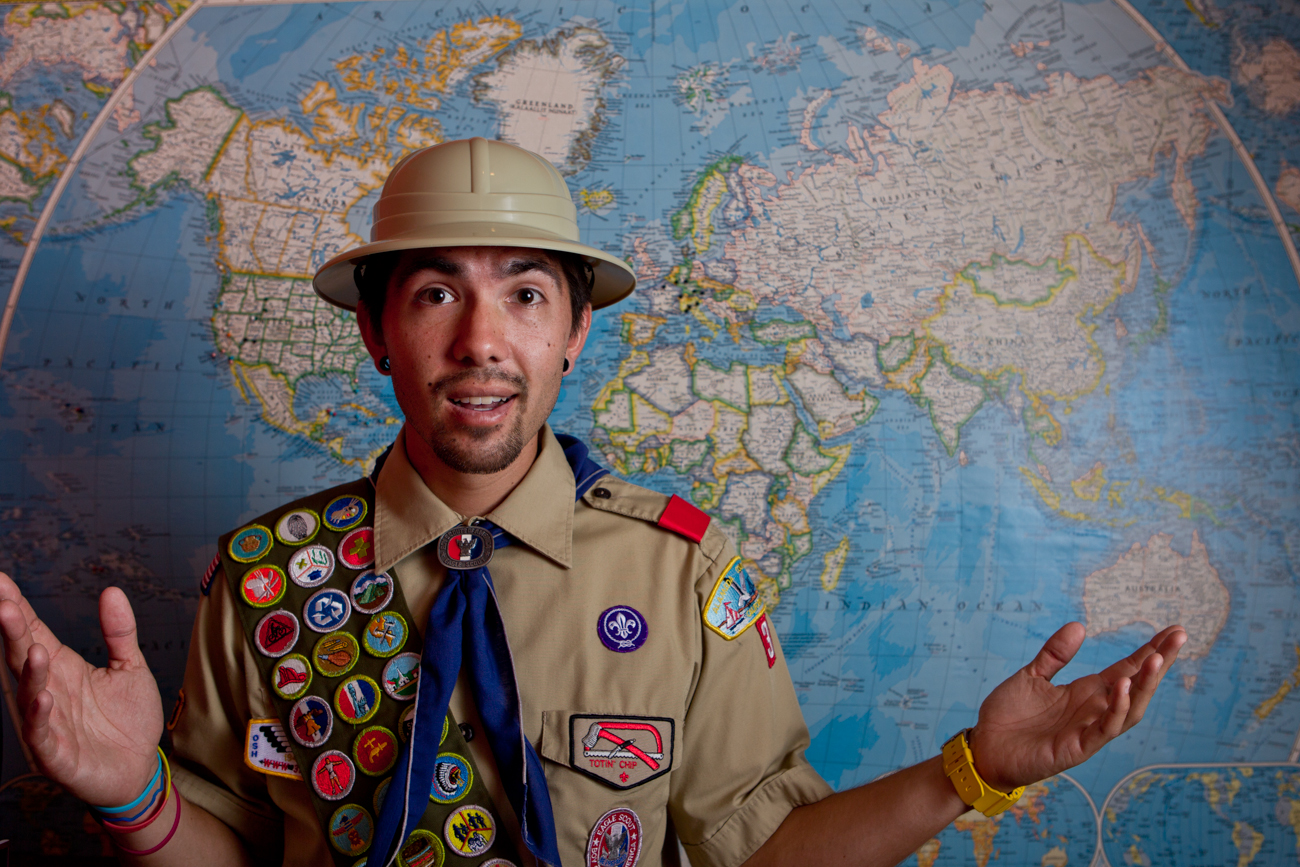 05-02-11_World_Scout_Roeder_15