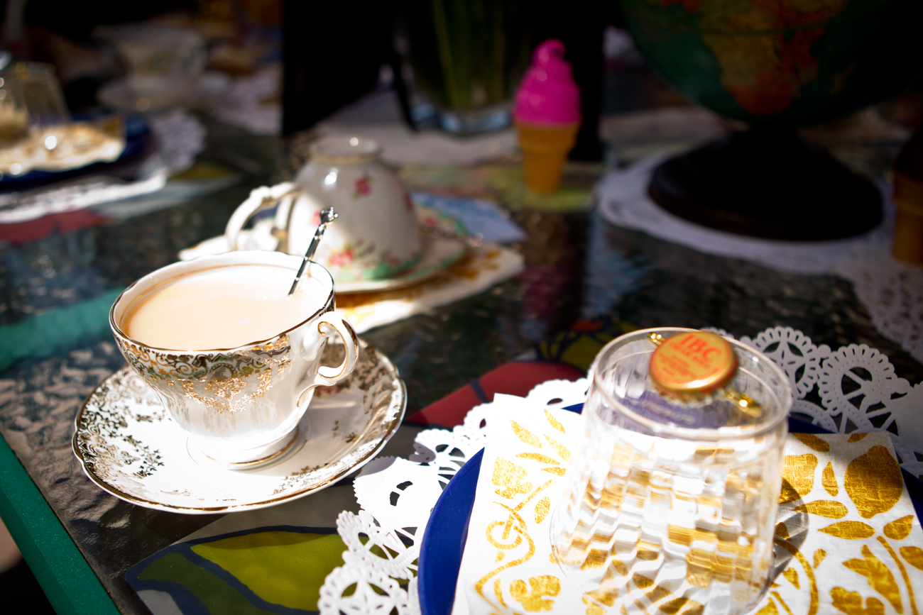 05-07-11_Up_Tea_Party_Roeder_23