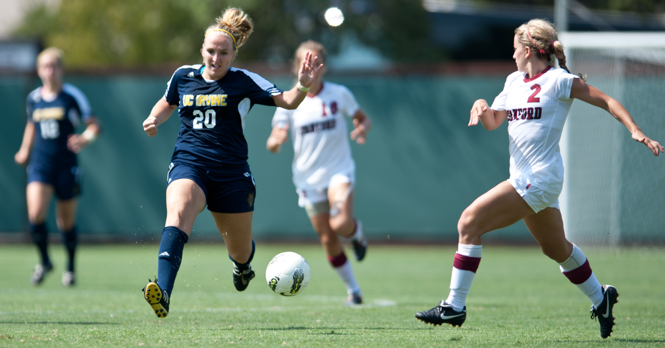 09-11-11_Womens_Soccer_ICO_Stanford_Roeder_101