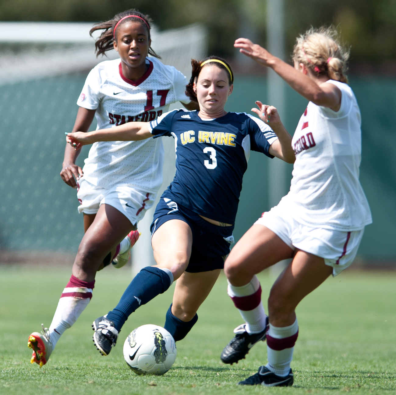 09-11-11_Womens_Soccer_ICO_Stanford_Roeder_106