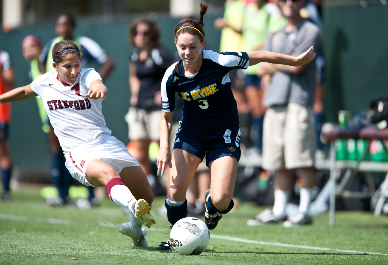 09-11-11_Womens_Soccer_ICO_Stanford_Roeder_146