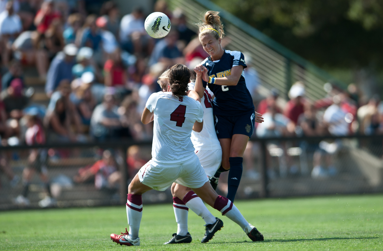 09-11-11_Womens_Soccer_ICO_Stanford_Roeder_150