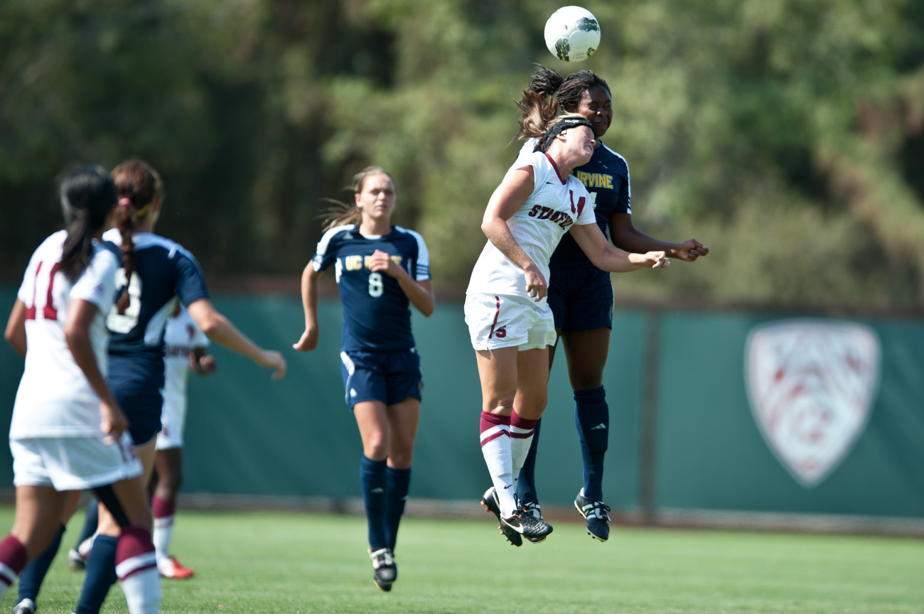 09-11-11_Womens_Soccer_ICO_Stanford_Roeder_157