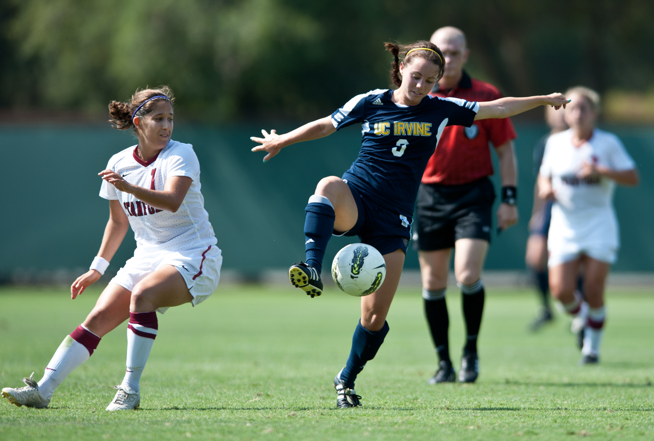 09-11-11_Womens_Soccer_ICO_Stanford_Roeder_176