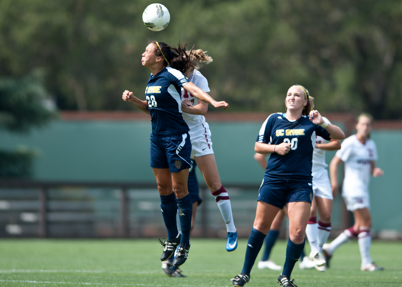 09-11-11_Womens_Soccer_ICO_Stanford_Roeder_34