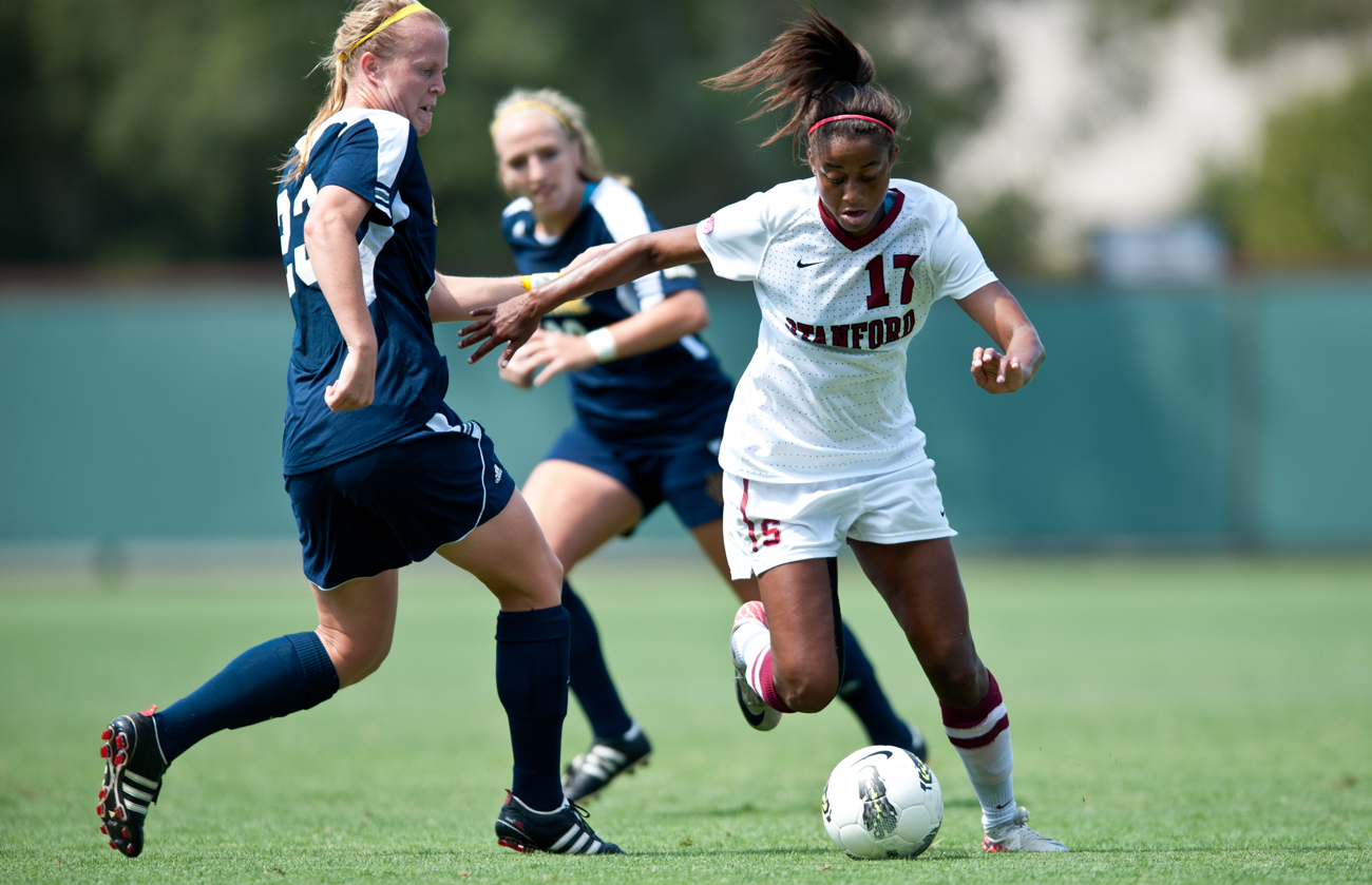 09-11-11_Womens_Soccer_ICO_Stanford_Roeder_43