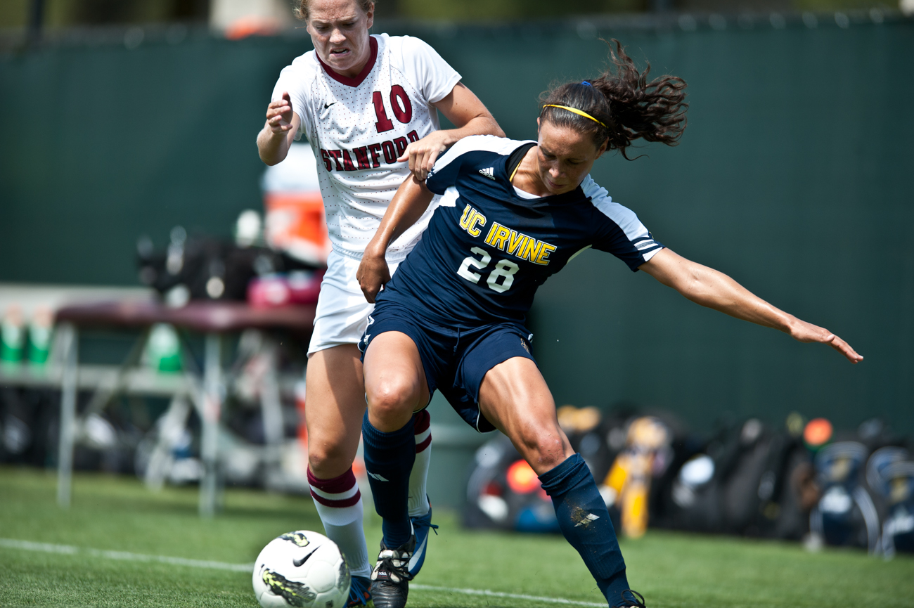 09-11-11_Womens_Soccer_ICO_Stanford_Roeder_57