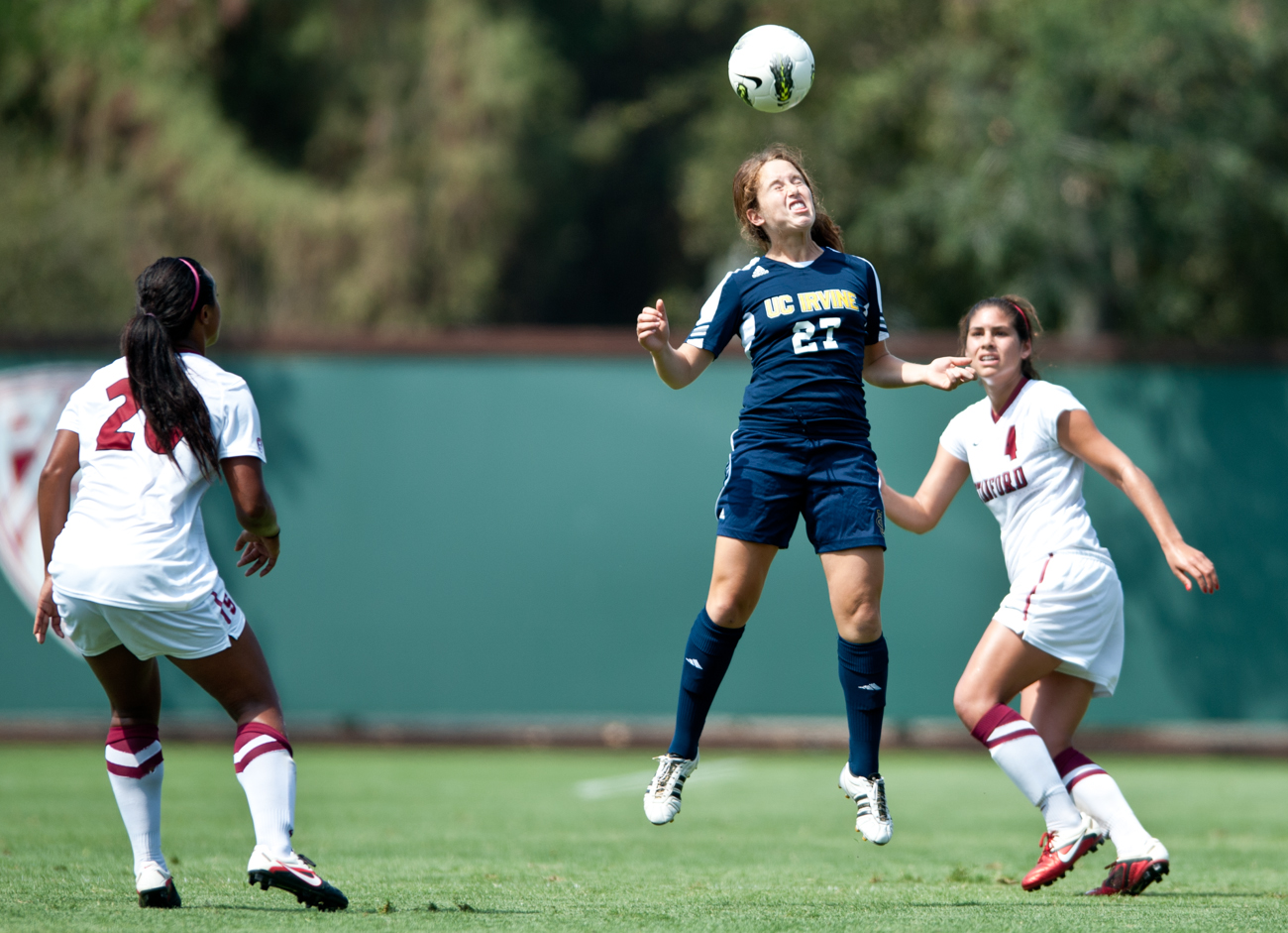 09-11-11_Womens_Soccer_ICO_Stanford_Roeder_60