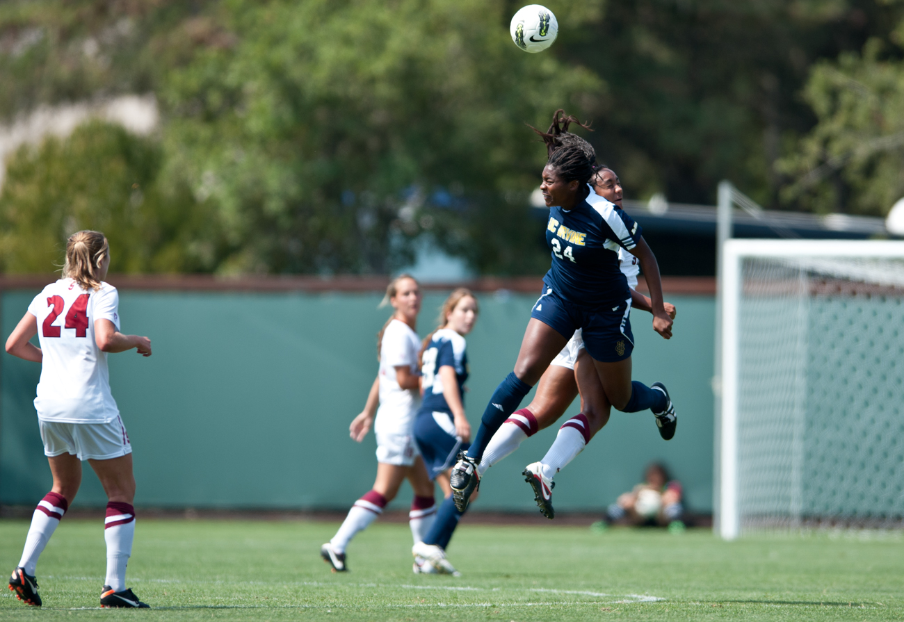 09-11-11_Womens_Soccer_ICO_Stanford_Roeder_78