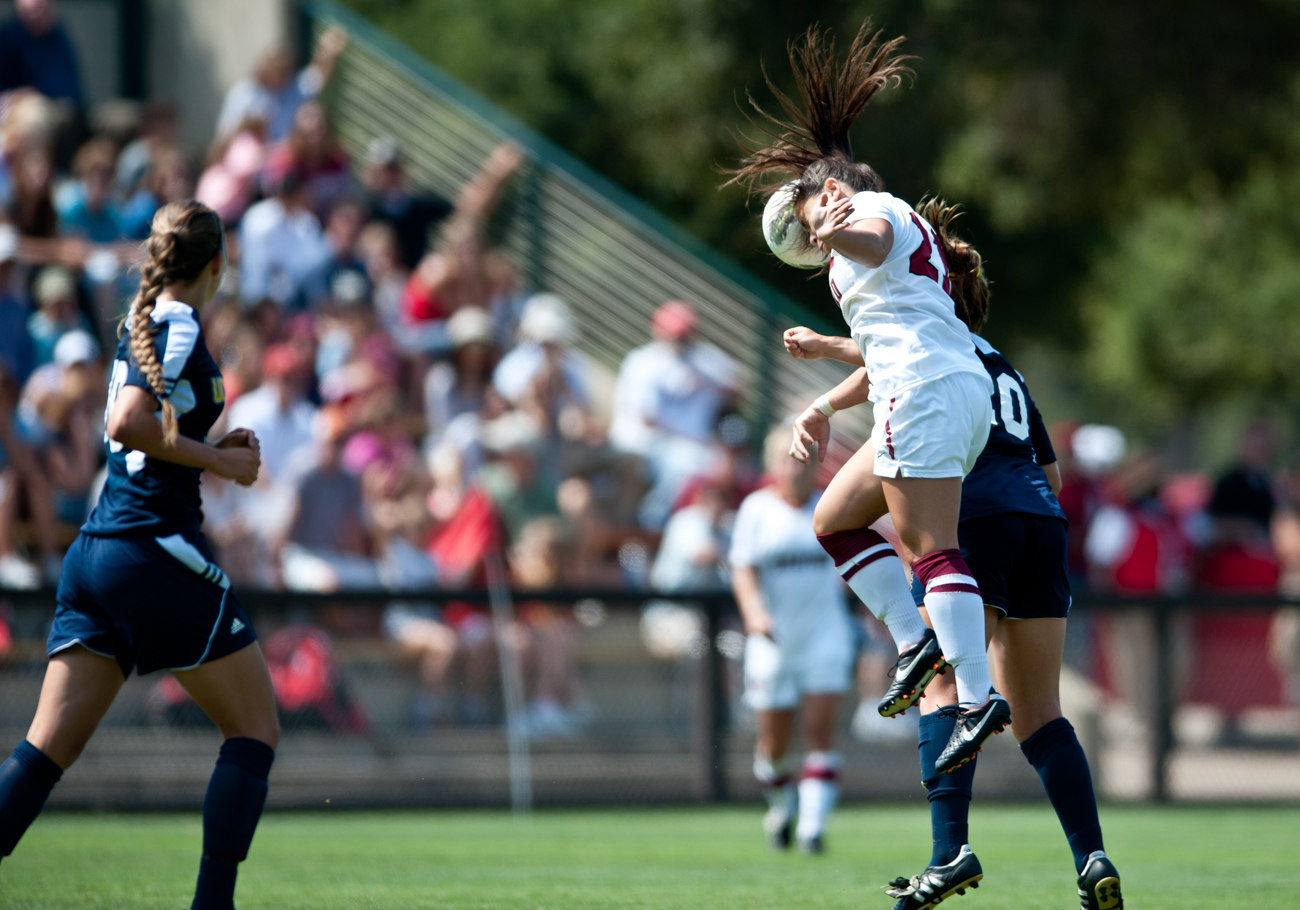 09-11-11_Womens_Soccer_ICO_Stanford_Roeder_84