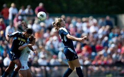 09-11-11_Womens_Soccer_ICO_Stanford_Roeder_93