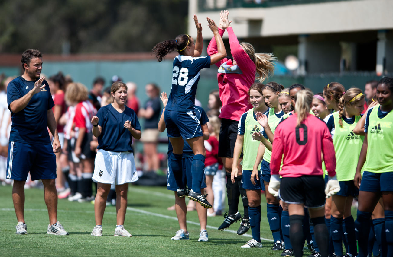 09-11-11_Womens_Soccer_UCI_Stanford_Roeder_182
