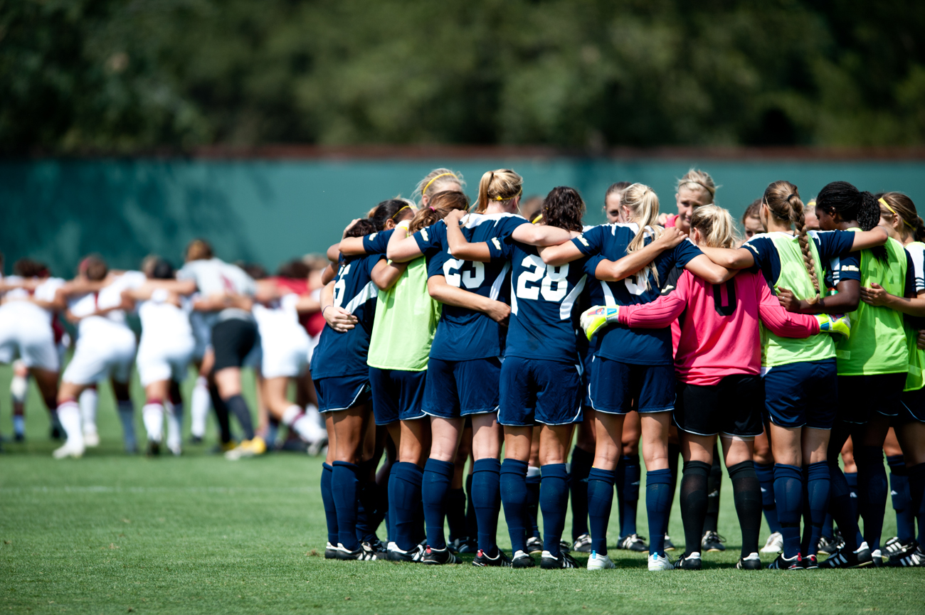 09-11-11_Womens_Soccer_UCI_Stanford_Roeder_183