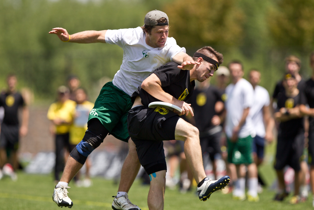 05-27-11_College_Championships_Friday_Roeder_290