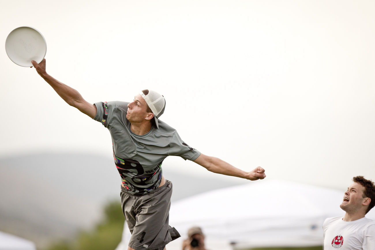 05-27-11_College_Championships_Friday_Roeder_552