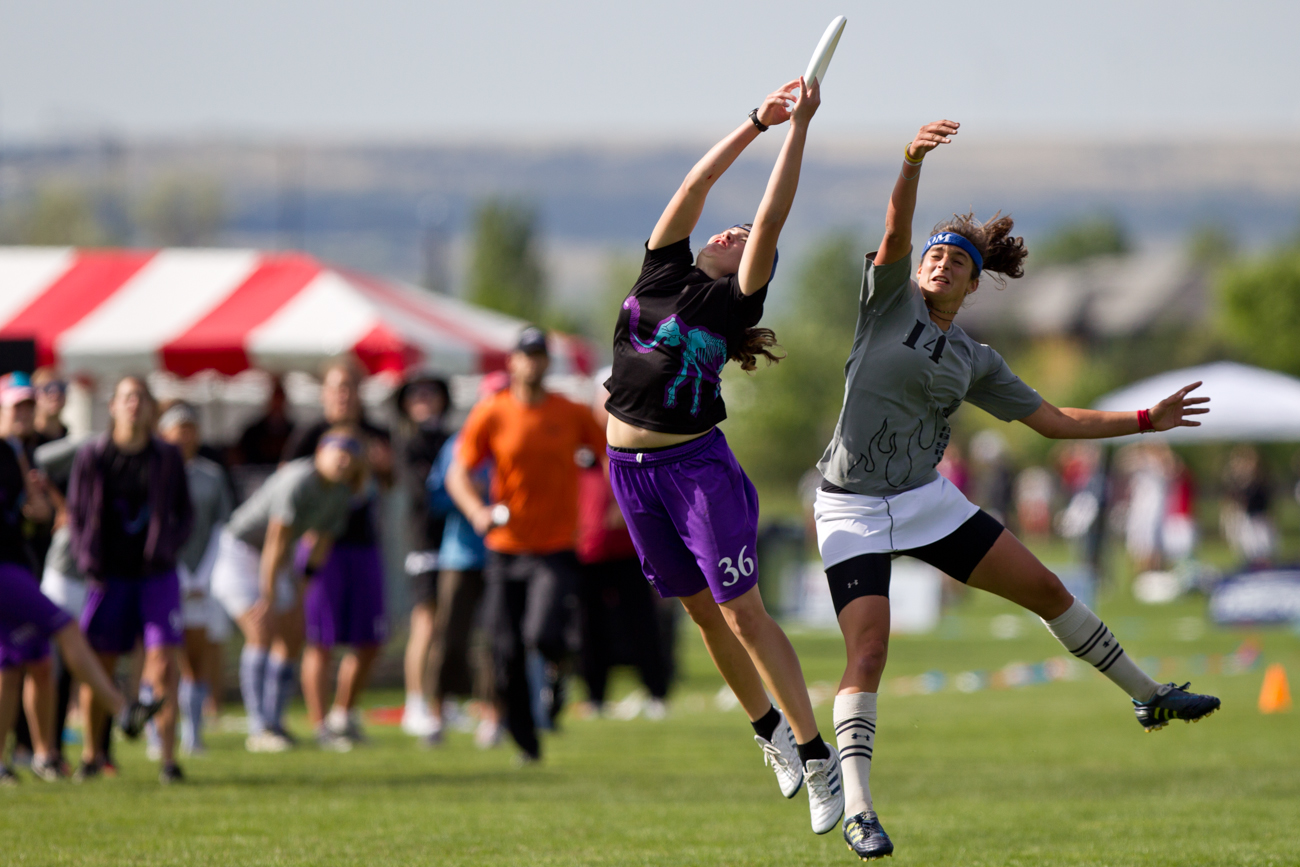 05-28-11_College_Championships_Saturday_Roeder_54