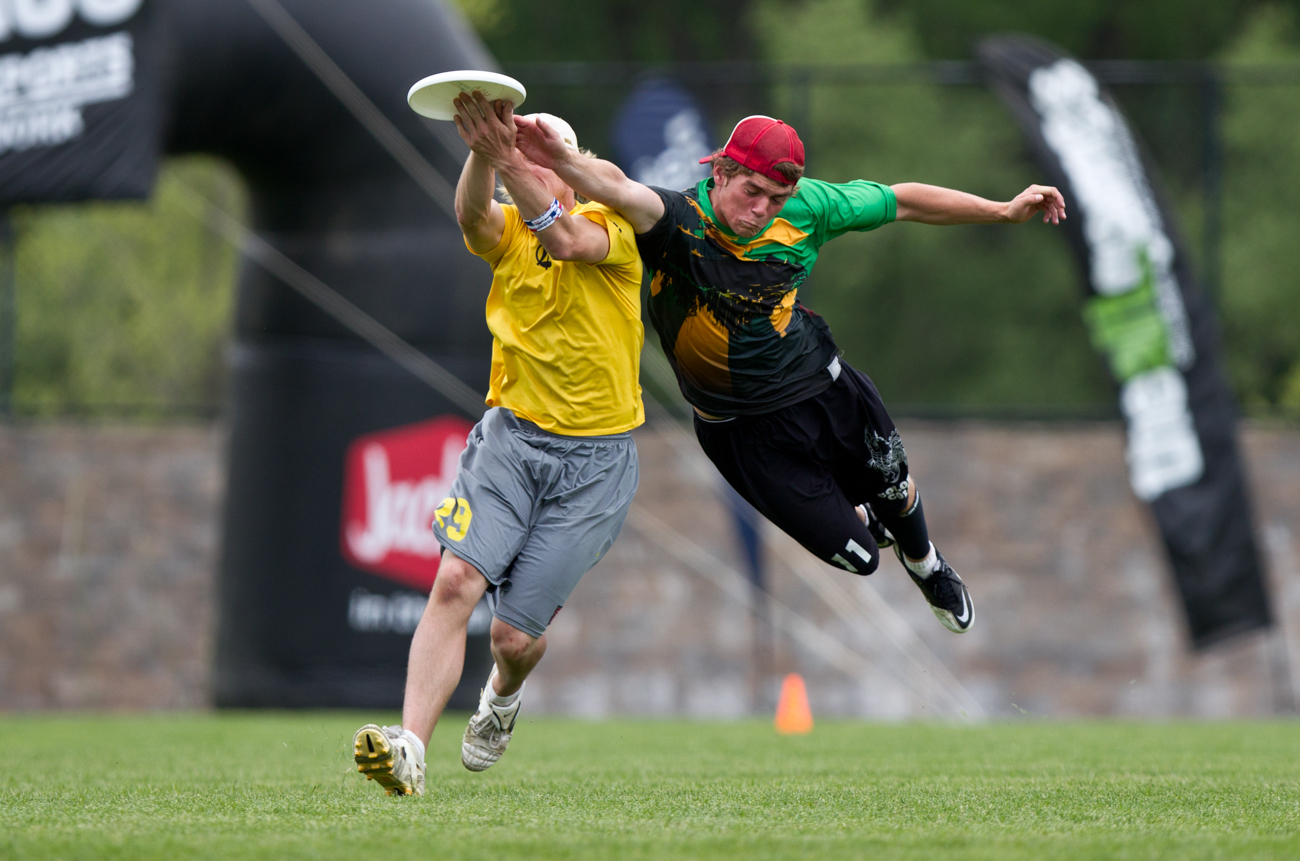 05-28-11_College_Championships_Saturday_Roeder_629