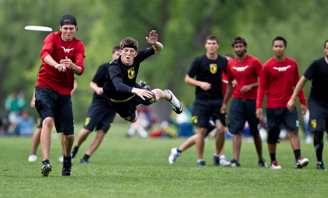 05-28-11_College_Championships_Saturday_Roeder_712