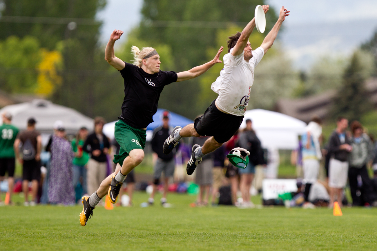 05-28-11_College_Championships_Saturday_Roeder_782