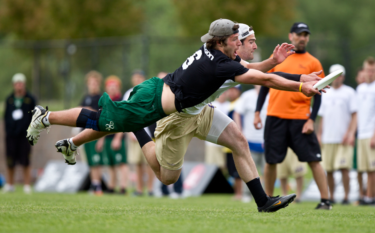05-28-11_College_Championships_Saturday_Roeder_808