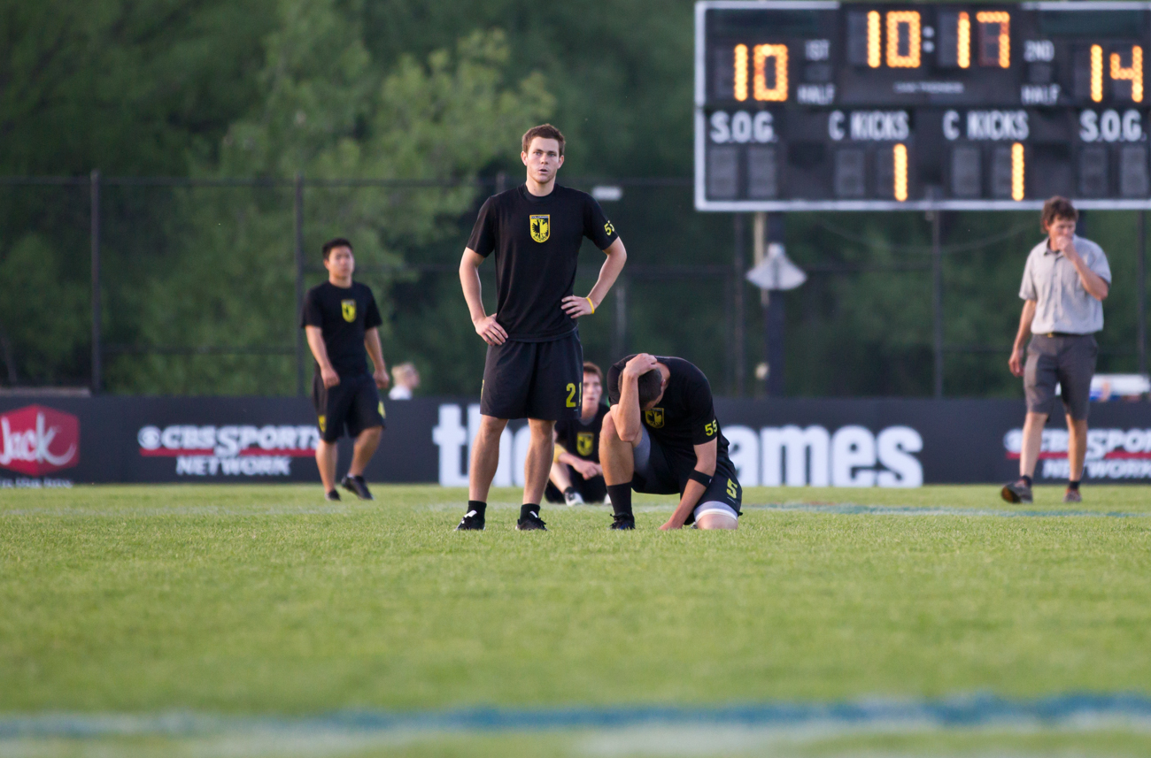05-29-11_College_Championships_Sunday_Roeder_1002