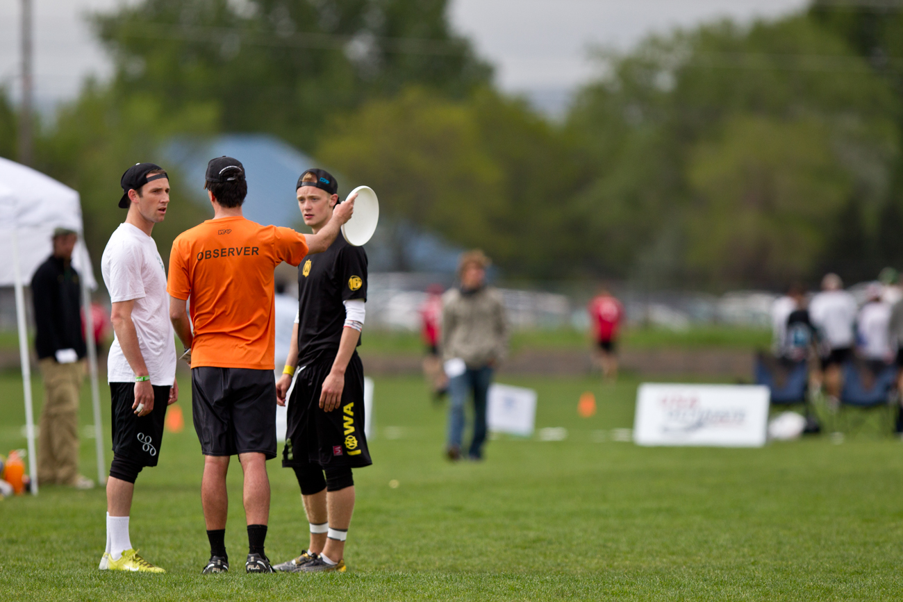 05-29-11_College_Championships_Sunday_Roeder_134
