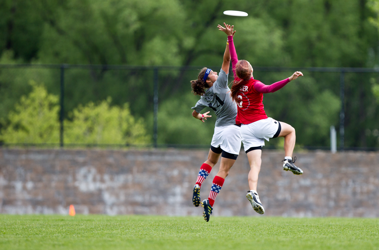 05-29-11_College_Championships_Sunday_Roeder_237