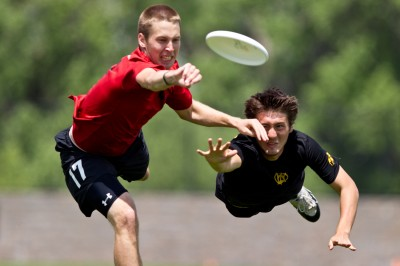 05-29-11_College_Championships_Sunday_Roeder_515