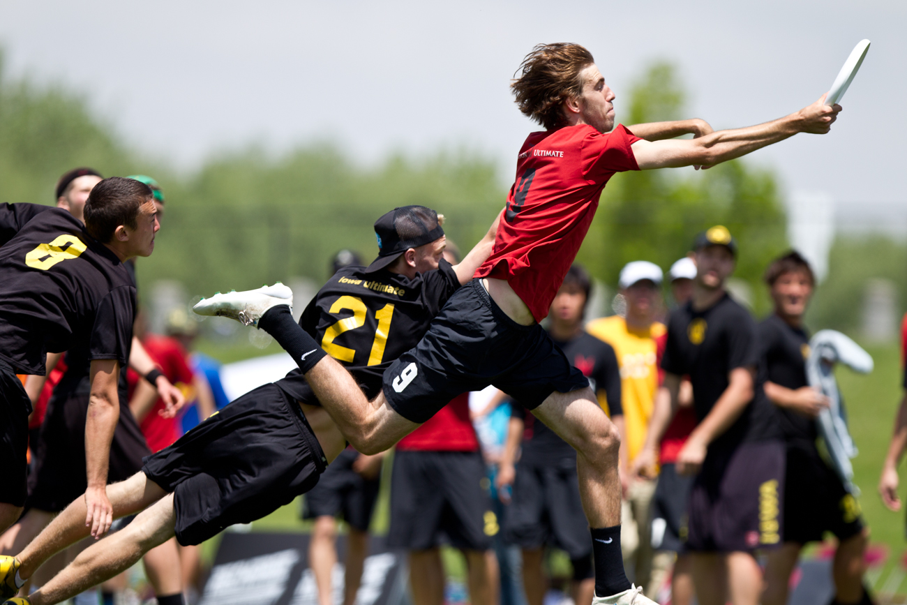 05-29-11_College_Championships_Sunday_Roeder_532