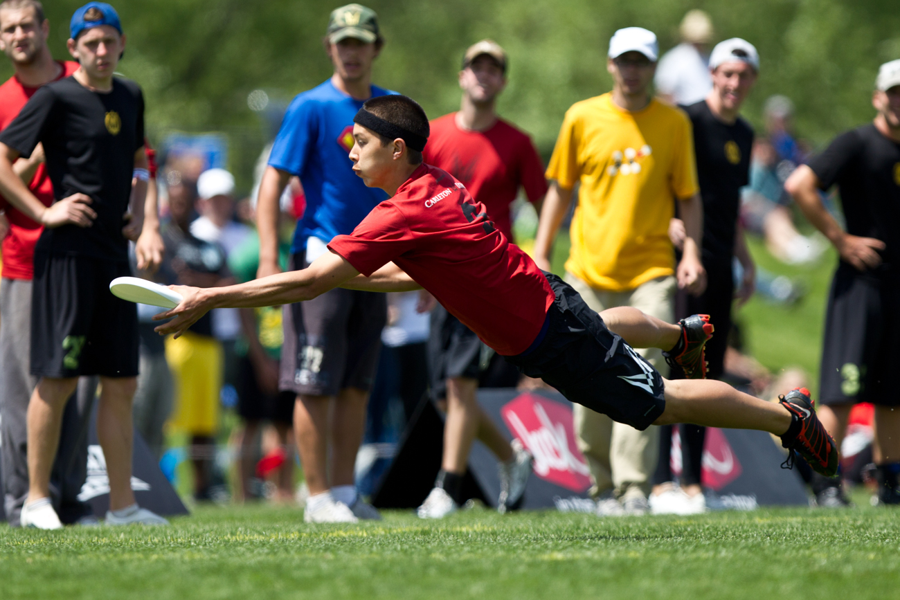 05-29-11_College_Championships_Sunday_Roeder_563