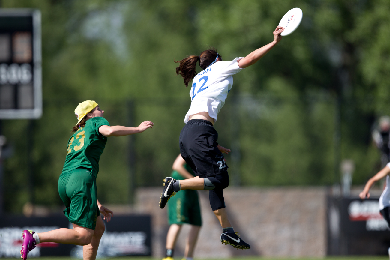 05-29-11_College_Championships_Sunday_Roeder_664