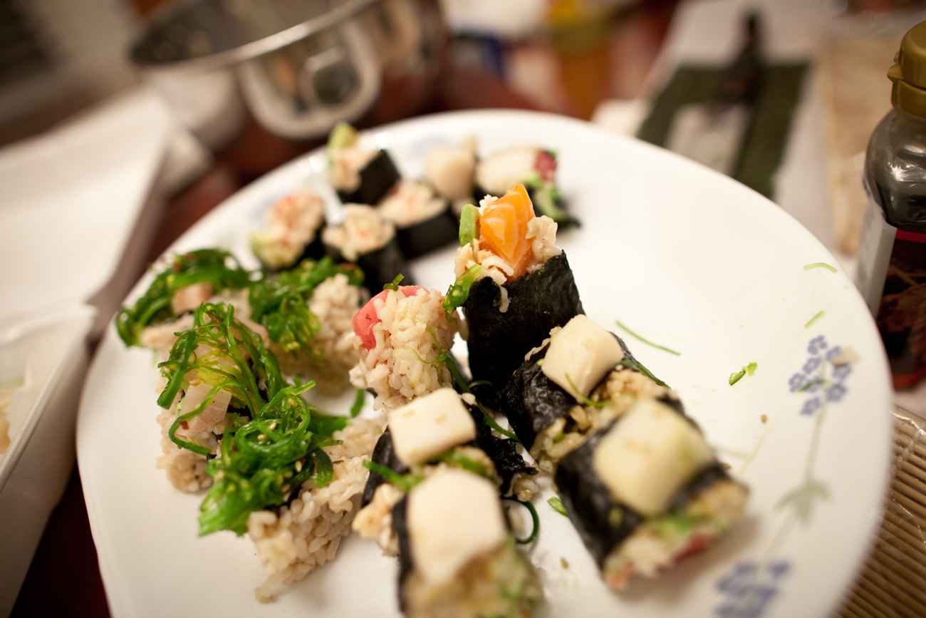 12-09-11_Homemade_Sushi_Roeder_11