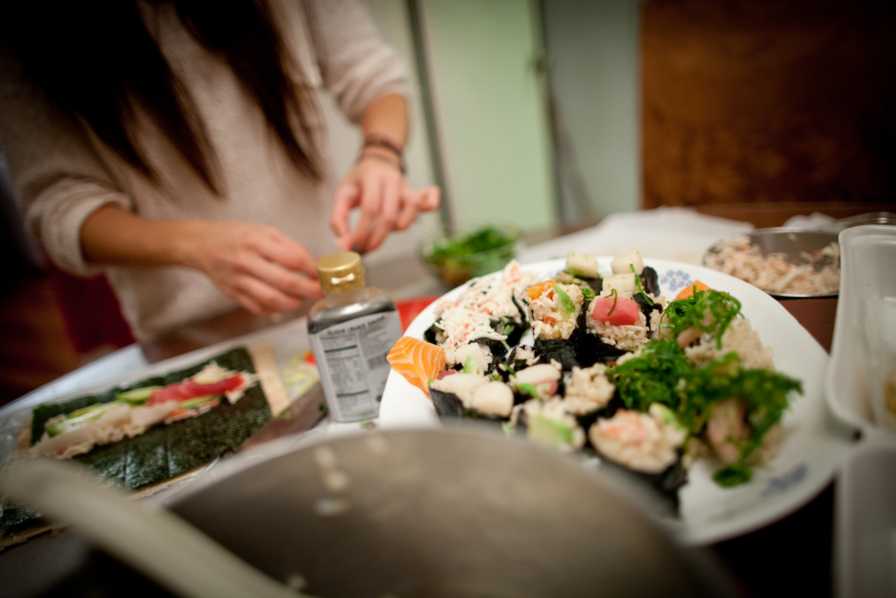 12-09-11_Homemade_Sushi_Roeder_26