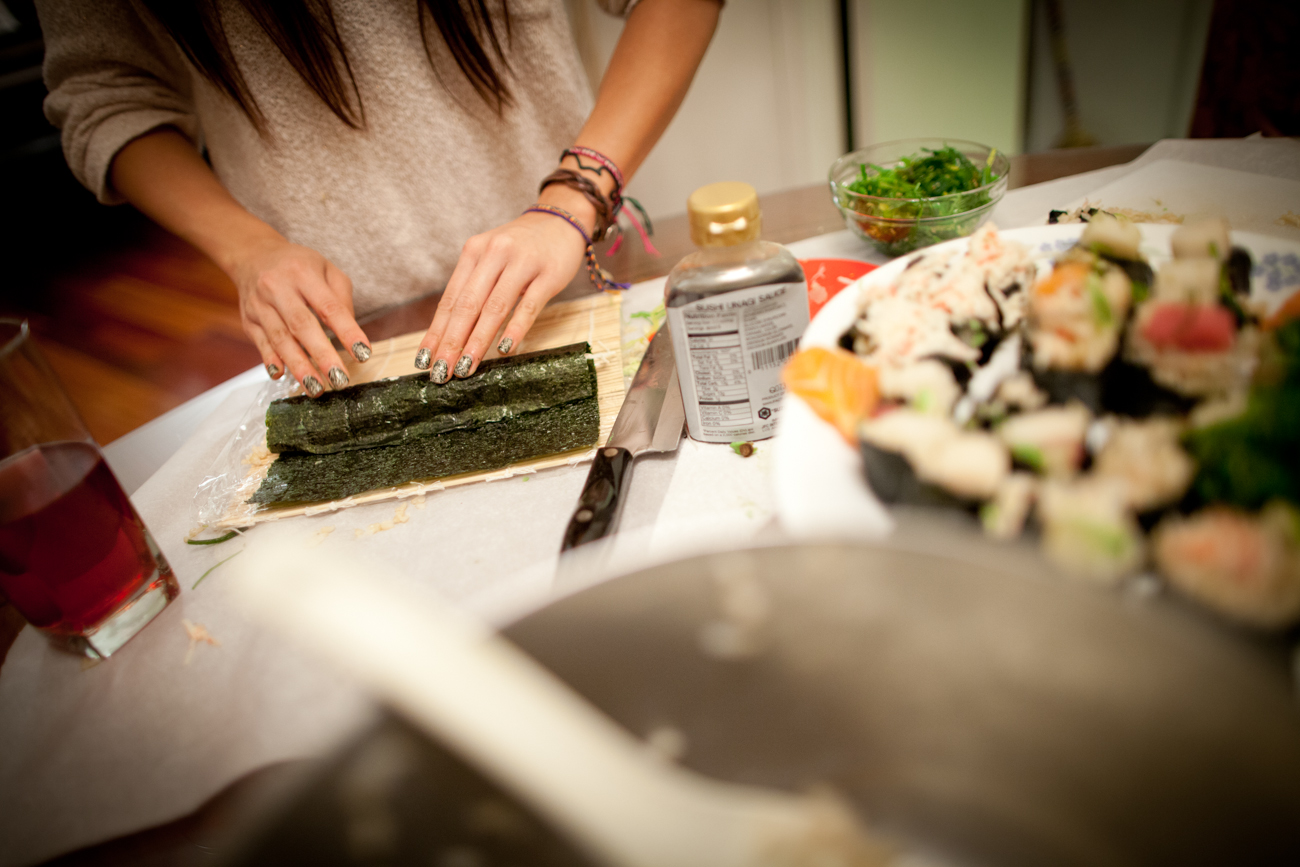 12-09-11_Homemade_Sushi_Roeder_28